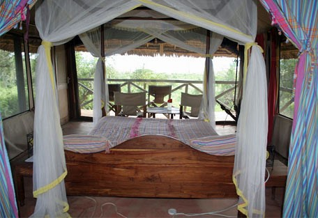 456c_oremiti_bedroom.jpg