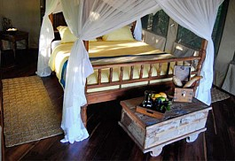 456a_kungwe_bed.jpg