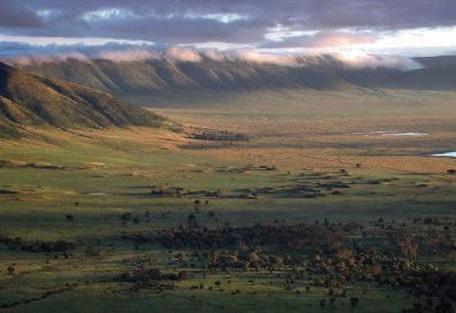 ngorongoro-crater-big.jpg