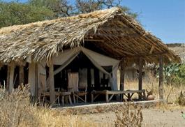 456a_tindiga-tented-camp_tent.jpg