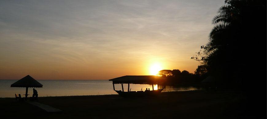 870_rubondo_sunrise.jpg