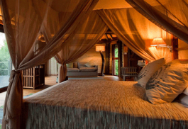 456a_sanctuary-saadani-river-lodge_bedroom.jpg