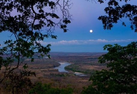 07-evening-falls.jpg