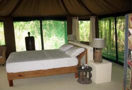 456a_selous-wilderness-safari-camp_bedroom.jpg