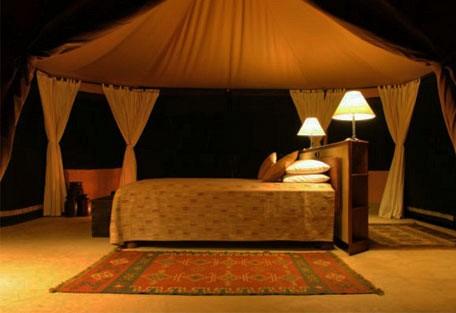 b07-bedroom.jpg