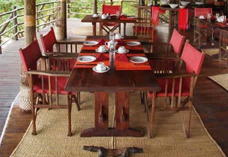 g02-dining.jpg