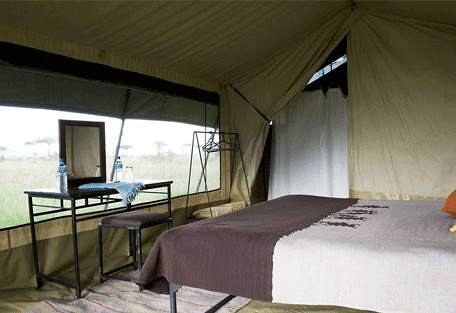 sunsafaris-1-bologonya-under-canvas-safari-camp.jpg