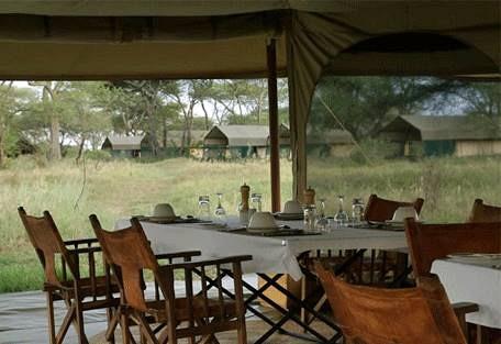sunsafaris-2-bologonya-under-canvas-safari-camp.jpg