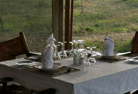 sunsafaris-3-bologonya-under-canvas-safari-camp.jpg