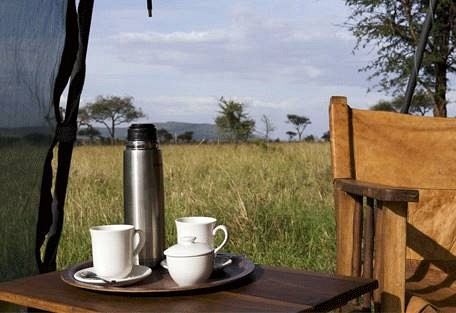 sunsafaris-4-bologonya-under-canvas-safari-camp.jpg