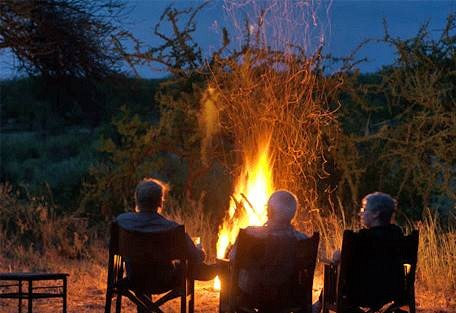 sunsafaris-5-bologonya-under-canvas-safari-camp.jpg