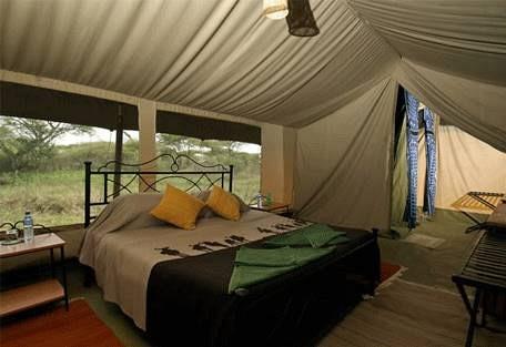 sunsafaris-8-bologonya-under-canvas-safari-camp.jpg