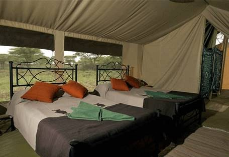 sunsafaris-9-bologonya-under-canvas-safari-camp.jpg