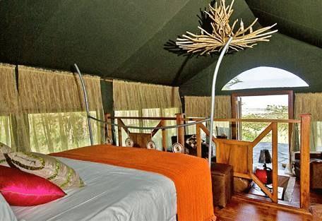 sunsafaris-6-buffalo-luxury-camp.jpg