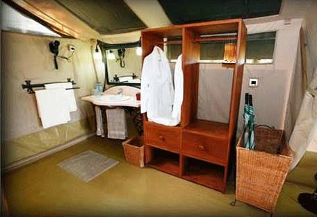 sunsafaris-7-buffalo-luxury-camp.jpg