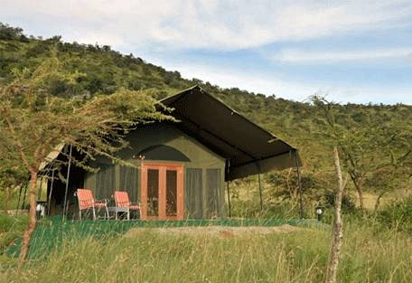 sunsafaris-5-buffalo-luxury-camp.jpg