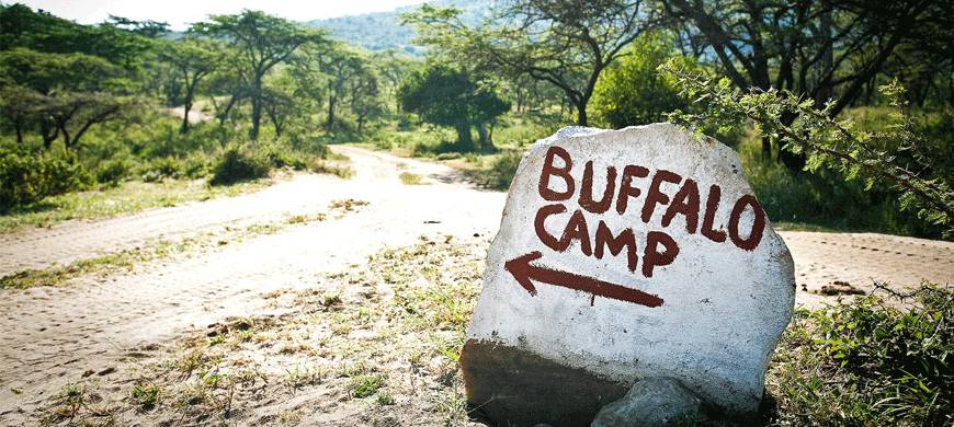sunsafaris-3-buffalo-luxury-camp.jpg
