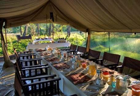 sunsafaris-3-dunia-camp.jpg