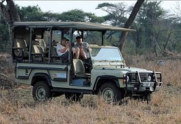 sunsafaris-1-eco-lodge-africa.jpg