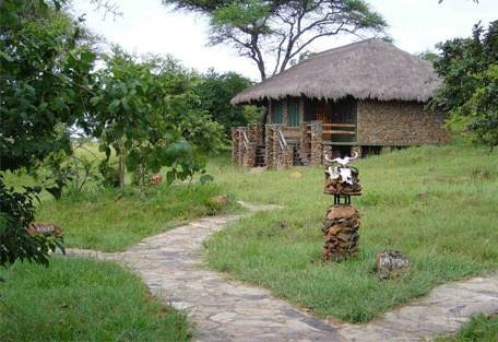 sunsafaris-6-eco-lodge-africa.jpg