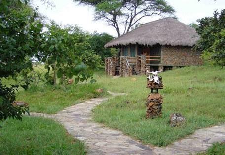 sunsafaris-6-eco-lodge-africa.jpg