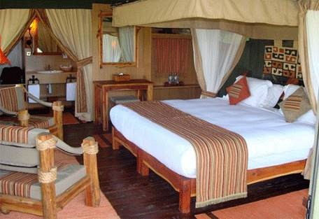 sunsafaris-7-eco-lodge-africa.jpg