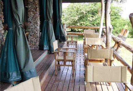 sunsafaris-8-eco-lodge-africa.jpg