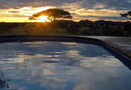 sunsafaris-9-eco-lodge-africa.jpg