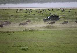 sunsafaris-1-andbeyond-grumeti-serengeti-tented-camp.jpg
