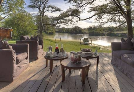 sunsafaris-10-andbeyond-grumeti-serengeti-tented-camp.jpg