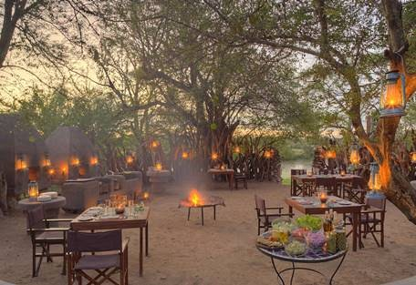 sunsafaris-11-andbeyond-grumeti-serengeti-tented-camp.jpg