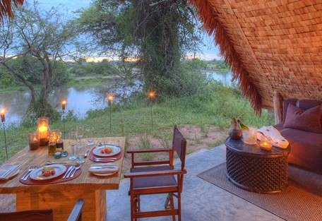 sunsafaris-2-andbeyond-grumeti-serengeti-tented-camp.jpg