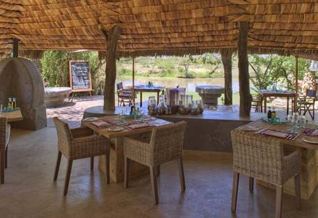 sunsafaris-5-andbeyond-grumeti-serengeti-tented-camp.jpg