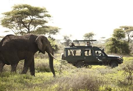sunsafaris-6-andbeyond-grumeti-serengeti-tented-camp.jpg