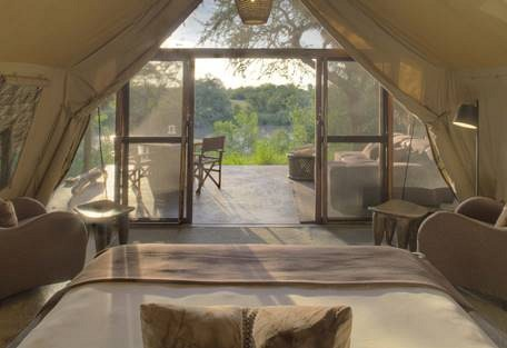 sunsafaris-8-andbeyond-grumeti-serengeti-tented-camp.jpg