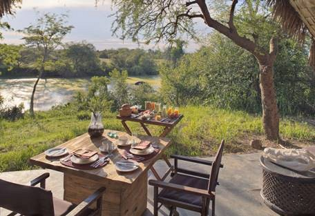 sunsafaris-9-andbeyond-grumeti-serengeti-tented-camp.jpg