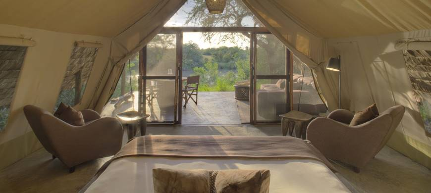 sunsafaris-3-andbeyond-grumeti-serengeti-tented-camp.jpg