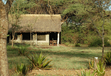 456a_ikoma-bush-camp-exterior.jpg
