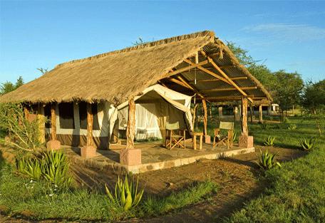 456b_ikoma-bush-camp-exterior2.jpg