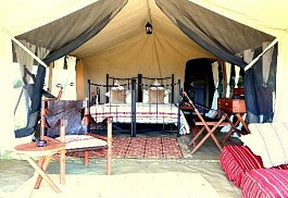 sunsafaris-1-kimondo-camp.JPG