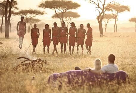 sunsafaris-10-andBeyond-Klein's-Camp.jpg