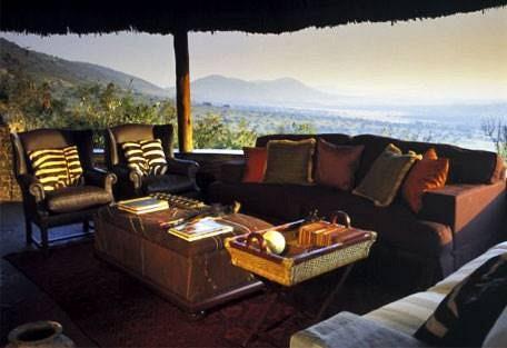 sunsafaris-14-andBeyond-Klein's-Camp.jpg