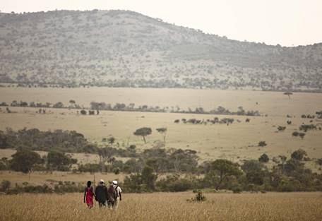 sunsafaris-8-andBeyond-Klein's-Camp.jpg
