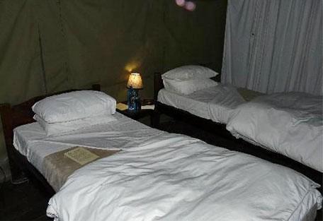 06-twin-tent.jpg