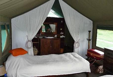 05-inside-tent.jpg