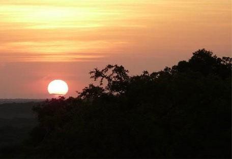 07-sunset.jpg
