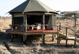 456a_lake-masek-tented-camp_tent2.jpg