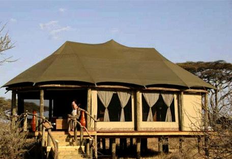456b_lake-masek-tented-camp_tent.jpg