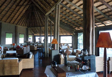 456f_lake-masek-tented-camp_dining.jpg