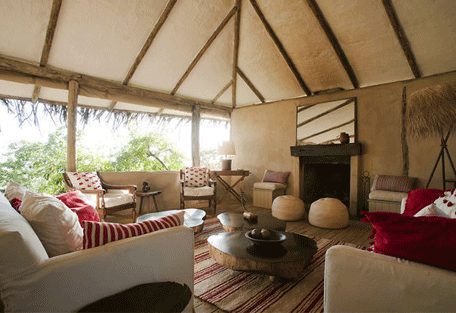 456_lamaiserengeti_lodge.jpg